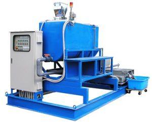 廢水淨化-設備