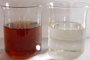 淨化範例-木酢液