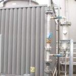 SRD-冷卻水塔-海纜