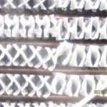 SRD 冷卻水塔-海纜